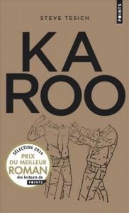 karoo-440801