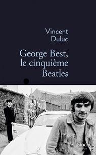 Le 5e Beatles