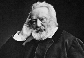 Victor Hugo vient de mourir de Judith Perrignon