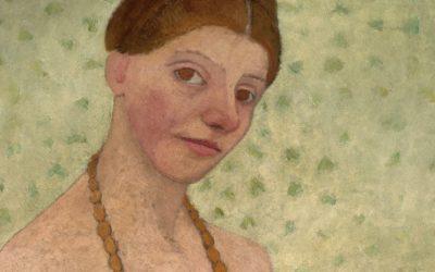 Etre ici est une splendeur de Marie Darrieussecq
